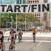 Tour De Houston-661