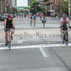 Tour De Houston-501