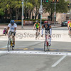 Tour De Houston-653