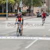 Tour De Houston-581