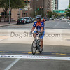 Tour De Houston-560