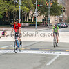 Tour De Houston-654