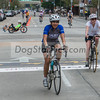 Tour De Houston-509