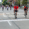 Tour De Houston-504
