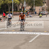 Tour De Houston-591