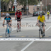 Tour De Houston-617