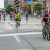 Tour De Houston-490