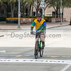 Tour De Houston-527