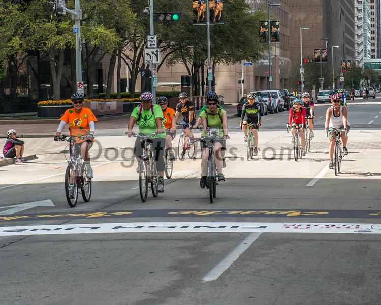 Tour De Houston-646