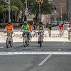 Tour De Houston-646
