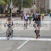 Tour De Houston-609