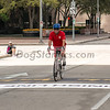 Tour De Houston-638