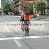 Tour De Houston-498