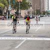 Tour De Houston-627