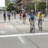 Tour De Houston-472
