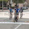Tour De Houston-538