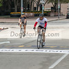 Tour De Houston-522