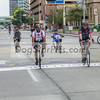 Tour De Houston-503