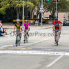 Tour De Houston-586