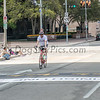 Tour De Houston-633