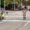 Tour De Houston-589