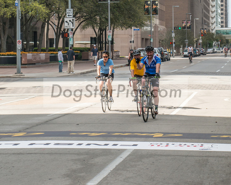 Tour De Houston-539