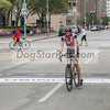 Tour De Houston-597