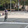 Tour De Houston-647