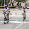 Tour De Houston-583