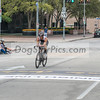 Tour De Houston-563