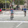 Tour De Houston-593