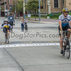 Tour De Houston-511
