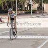 Tour De Houston-611