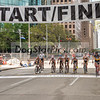 Tour De Houston-659