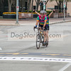 Tour De Houston-576