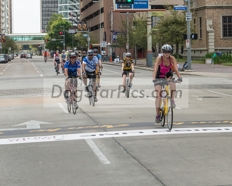 Tour De Houston-471