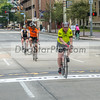 Tour De Houston-499