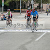 Tour De Houston-531