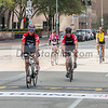 Tour De Houston-650