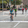 Tour De Houston-573