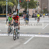 Tour De Houston-607