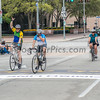 Tour De Houston-574