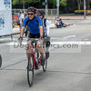 Tour De Houston-551