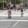 Tour De Houston-558