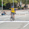 Tour De Houston-579