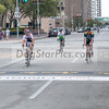 Tour De Houston-626