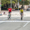 Tour De Houston-652