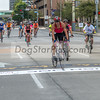 Tour De Houston-491
