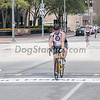 Tour De Houston-635