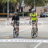 Tour De Houston-519